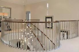 Stainless Steel Stairs Design Bespoke Staircases Staircase Design Elite Metalcraft