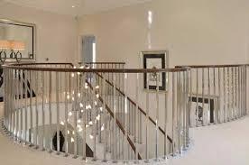 Modern Banisters Uk Bespoke Staircases U0026 Staircase Design Elite Metalcraft