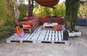 Diy Decks And Patios Triyae Com U003d Pictures Of Patio Decks Various Design Inspiration