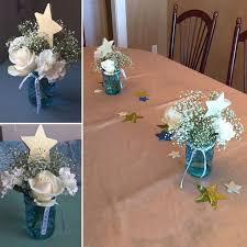 baby shower centerpieces for boy best 25 baby shower centerpieces boy ideas on baby