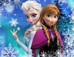 princess anna images anna and elsa wallpaper and background photos