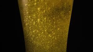 sodium in light beer sodium carbonate anhydrous citric acid anhydrous sodium bicarbonate