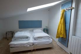 chambre ile de ré location ile de ré les volets bleus chambre d hôte