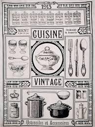 torchons et serviettes cuisine europe 100 vintage tissu serviettes de table américain jeux