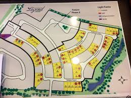 Light Farms Celina Light Farms In Celina Spring Home Tour For Realtors And Update On