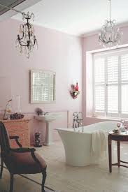 october 2012 colour of the month pink plascon spaces