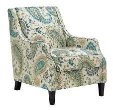 Ashley Outdoor Furniture Best Furniture Mentor Oh Furniture Store Ashley Furniture