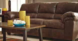 signature design by ashley benton sofa hurry signature design by ashley benton sofa only 379 15 shipped