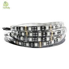 black light led strip led light strips