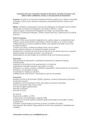 si鑒e du parti communiste fran軋is tesi doctoral brasó
