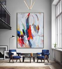 abstract handmade painting modern contemporary 498 best images on abstract paintings and