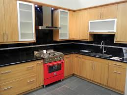 Opinion SlabStyle Kitchen Cabinet Doors - Slab kitchen cabinet doors