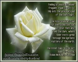 quotes about roses 165 quotes