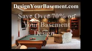 basement design basement remodeling youtube