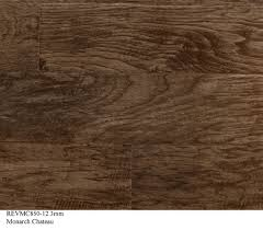 Quick Step Elevae Laminate Flooring Republic Floors Apex Collection A1 Factory Direct Flooring