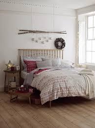 marks spencer bedroom furniture scifihits com
