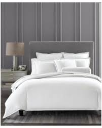 Cotton Queen Duvet Cover Check Out These Bargains On Hotel Collection Cotton Ladder Stitch