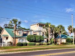 an entertainers dream gulf views private homeaway mexico beach