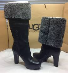 ugg sale lebanon 23 best my boyfriends uggs he has for sale images on