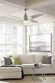 52 best living room ceiling fan ideas images on pinterest