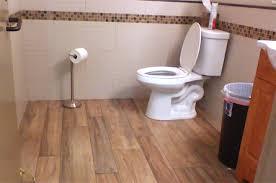 Ceramic Tiles For Bathroom by Ceramic U0026 Stone Tile Tile Installation Classes Tile For Less