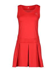 le coq sportif women dresses sale online 100 original and 100