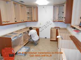 Kitchen Cabinets Clearwater 1 Ikea Kitchen Installer In Florida 855 Ike Apro