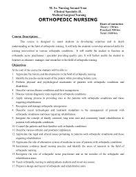 Sample Resume For Cashier Retail Stores by Sample Nursing Assessment Sample Resume For Nurses Examples Of