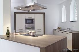 Minimalist Kitchen Cabinets Minimalist Kitchen Makes History Modern Style In A Classic Setting
