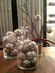 Decorate For Christmas Party Best 25 Classy Christmas Ideas On Pinterest Classy Christmas