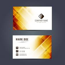 Design Visiting Card Artist Business Card Vectors Photos And Psd Files Free Download