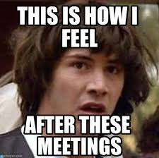 How I Feel Meme - this is how i feel conspiracy keanu meme on memegen