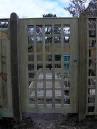 trellis gates kent