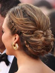 Fancy Updo Hairstyles For Long Hair by Step By Step Hairstyles For Long Hair Updos