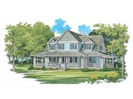 plans to build a house 136 best house plans images on house floor plans