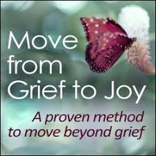 grieving loss of pet reactions to pet grief grief and pet loss