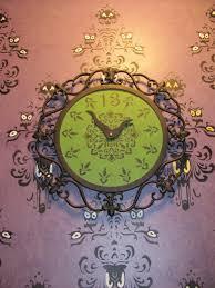 best disney home decor 2012 winner becky u0027s haunted mansion