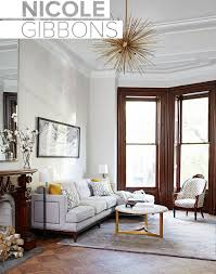 Living Room Design Names The Six Interior Designers We Can U0027t Stop Talking About March
