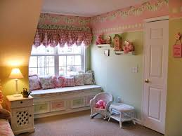 shabby chic childrens bedroom furniture mirror shabby chic