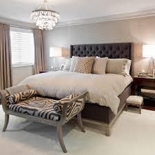 interior design tips bedroom vesmaeducation com