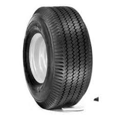 tires kmart