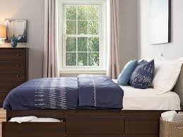king size bed beautiful length of king size bed king size