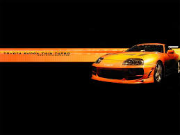 widebody supra wallpaper toyota wallpapers collection 54