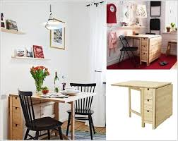 dining tables for small spaces ideas small dining table ideas for tiny spaces 4 organize pinterest