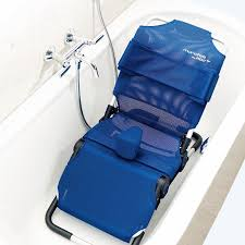 Bathtub Cushion Seat Manatee R82 Inc
