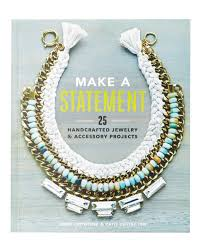 making necklace with bead images Diy jewelry beaded necklaces make the chicest links martha stewart jpg
