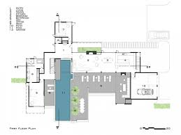 swimming pool house plans 9 home floor plans with swimming pool house design ideas modern
