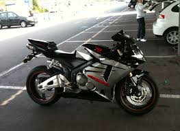honda cbr rr 600 2004 sportbike rider picture website