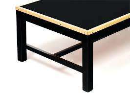 black bear coffee table black bear coffee table rankhero co