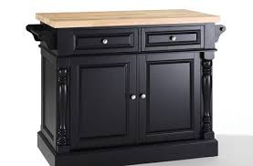 stationary kitchen islands impressive kitchen island cabinets benefits and types stationary